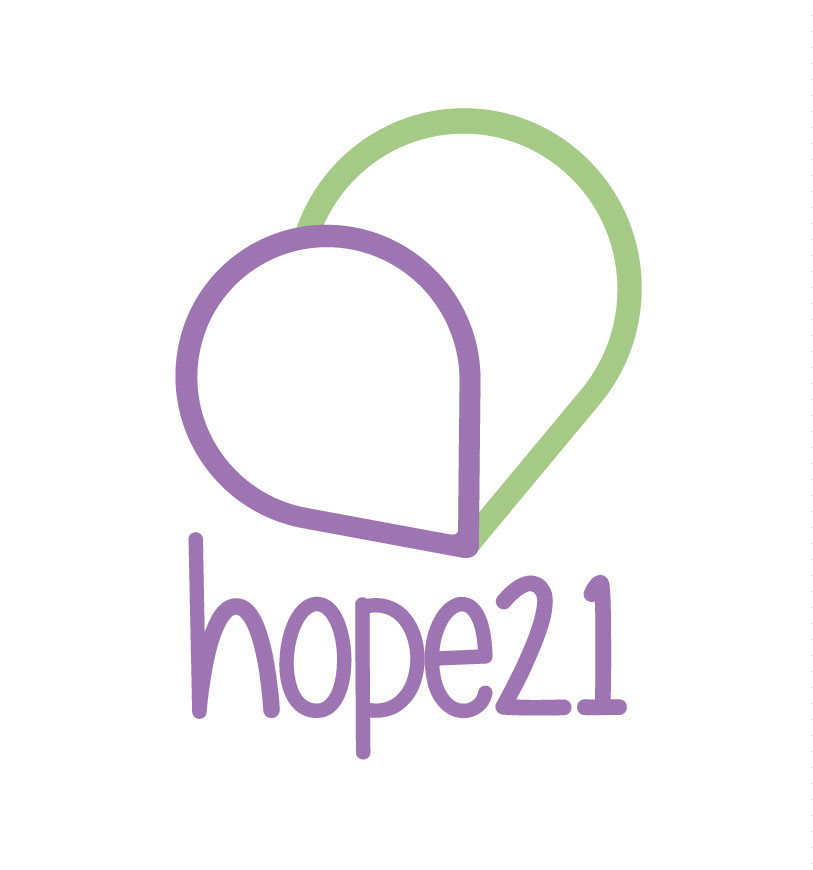 Hope21