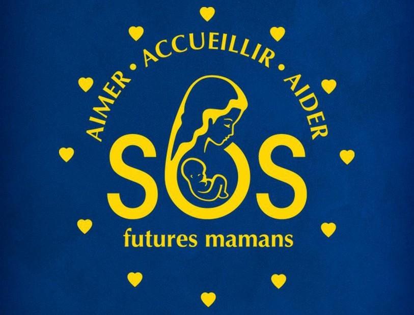 SOS futures mamans