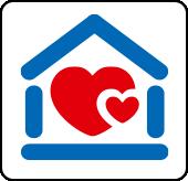 Schweizerische Hilfe für Mutter und Kind