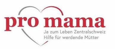 Pro mama - Ja zum Leben Zentralschweiz